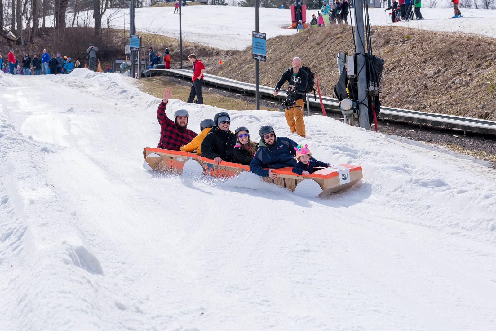 Carnival-Sunday-57th-2018_Snow-Trails-7571
