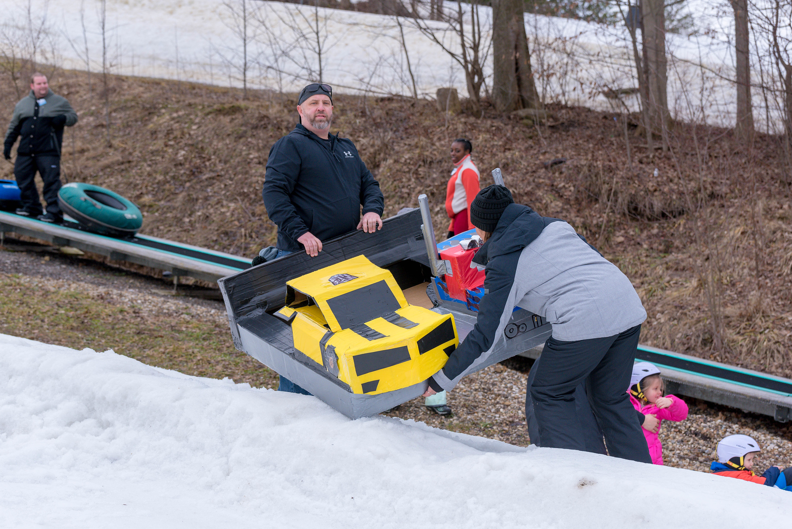 Carnival-Sunday-57th-2018_Snow-Trails-7402