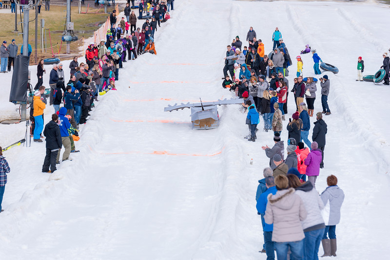 Carnival-Sunday-57th-2018_Snow-Trails-7497