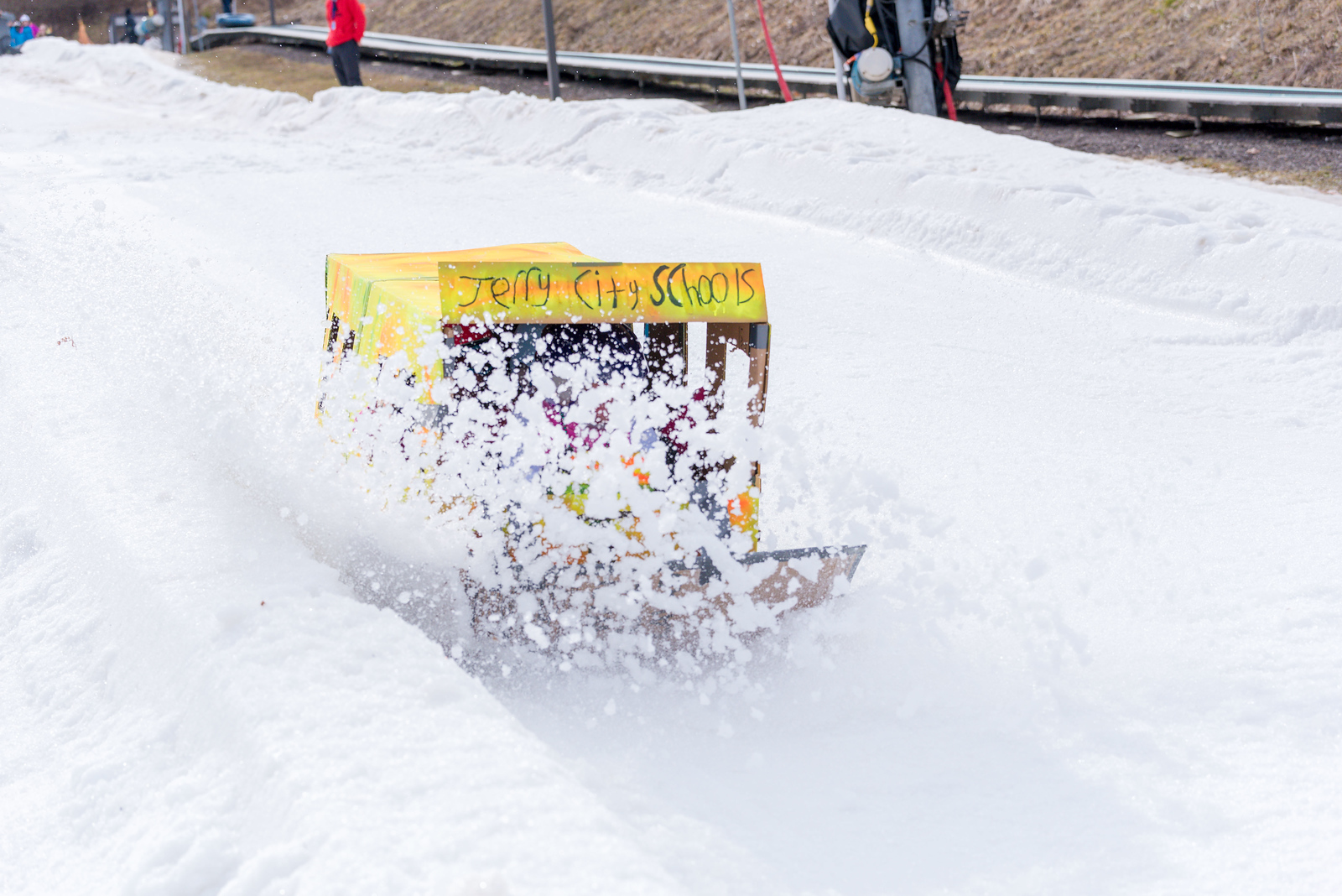 Carnival-Sunday-57th-2018_Snow-Trails-7616
