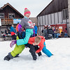 Carnival-Sunday-57th-2018_Snow-Trails-7378