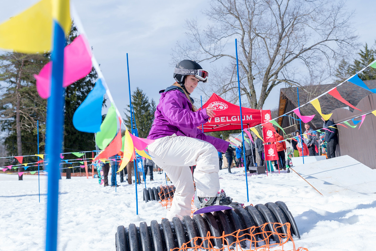 Carnival-Sunday-57th-2018_Snow-Trails-7239