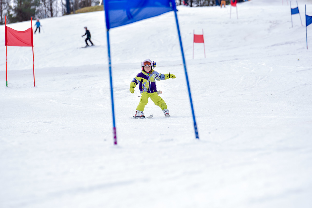 Carnival-Sunday-57th-2018_Snow-Trails-6924