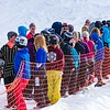Carnival-Sunday-57th-2018_Snow-Trails-8054
