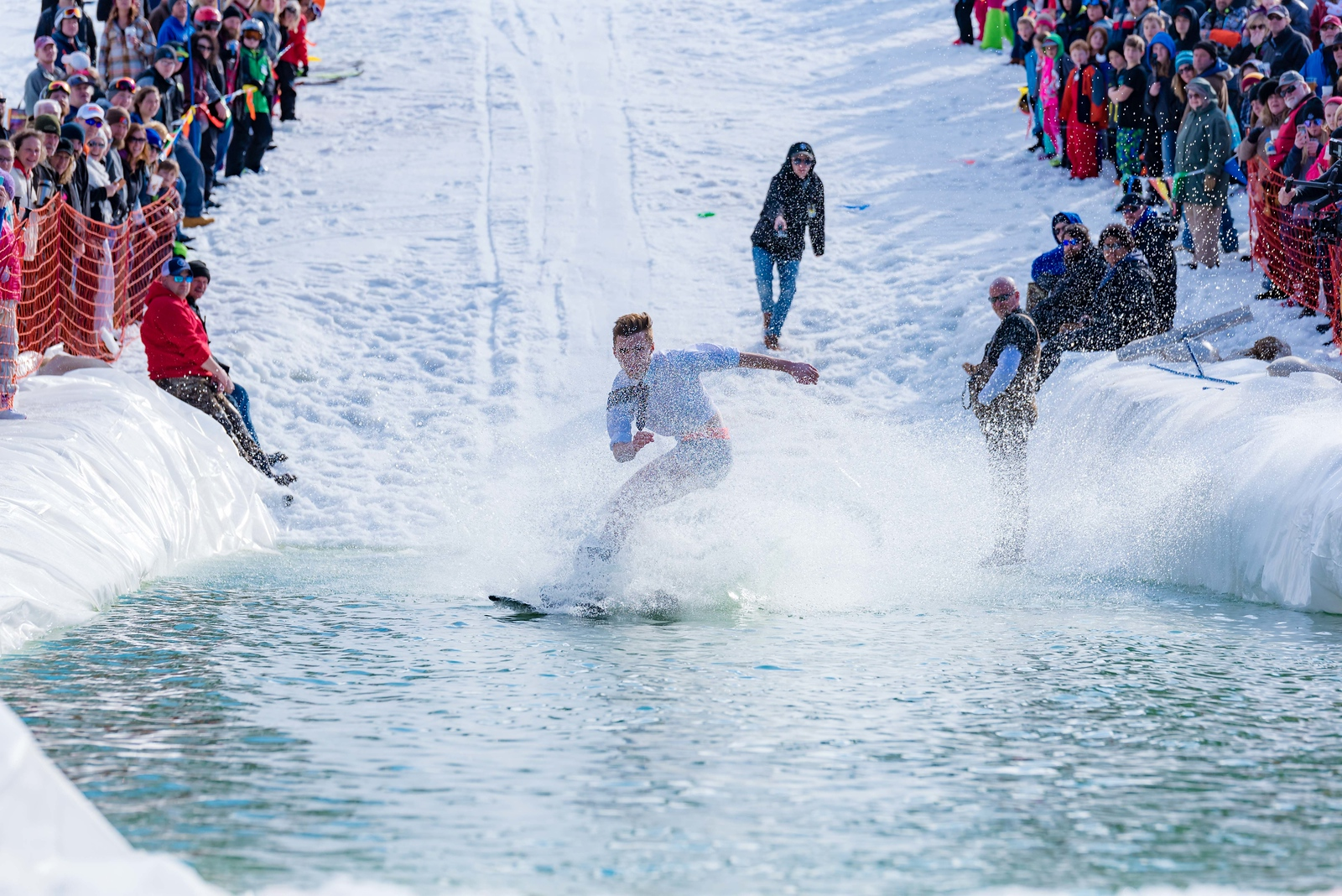 Carnival-Sunday-57th-2018_Snow-Trails-7844