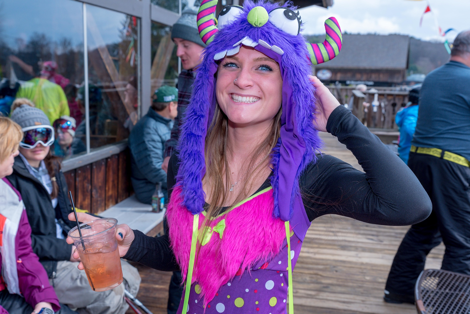Carnival-Sunday-57th-2018_Snow-Trails-7163