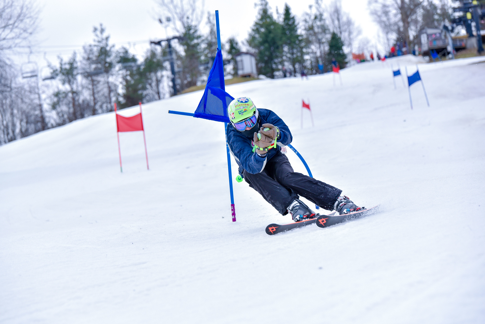 Carnival-Sunday-57th-2018_Snow-Trails-6873