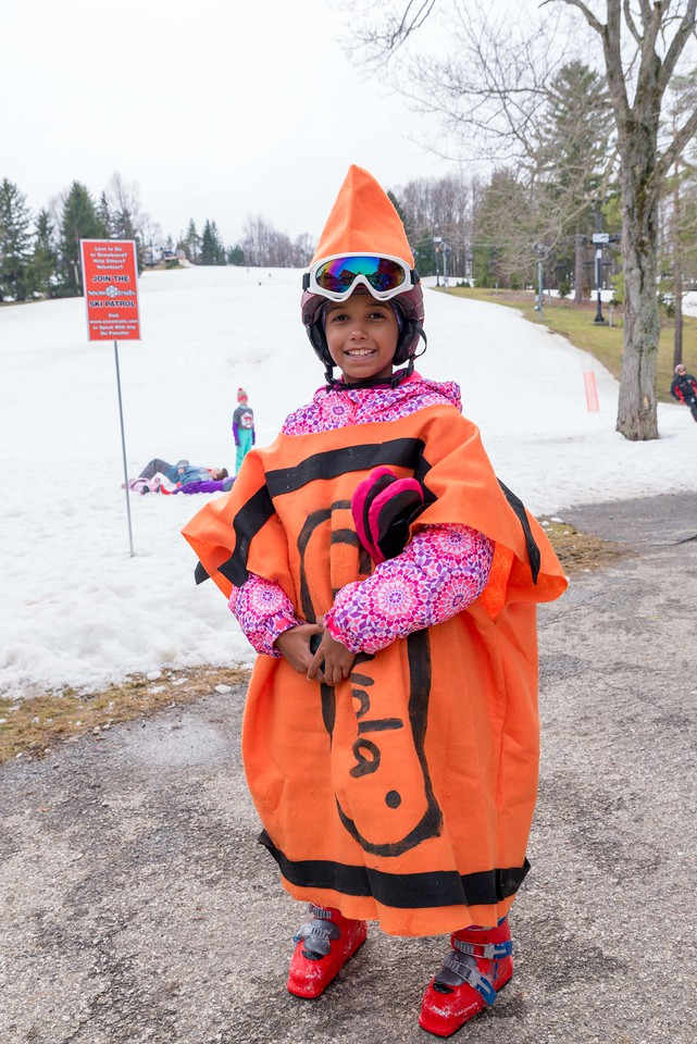 Carnival-Sunday-57th-2018_Snow-Trails-7362