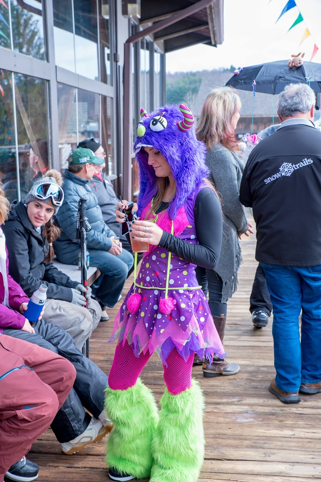 Carnival-Sunday-57th-2018_Snow-Trails-7142