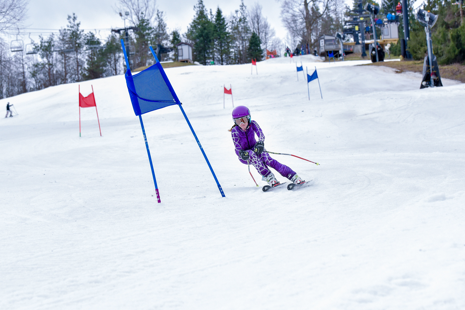 Carnival-Sunday-57th-2018_Snow-Trails-7079