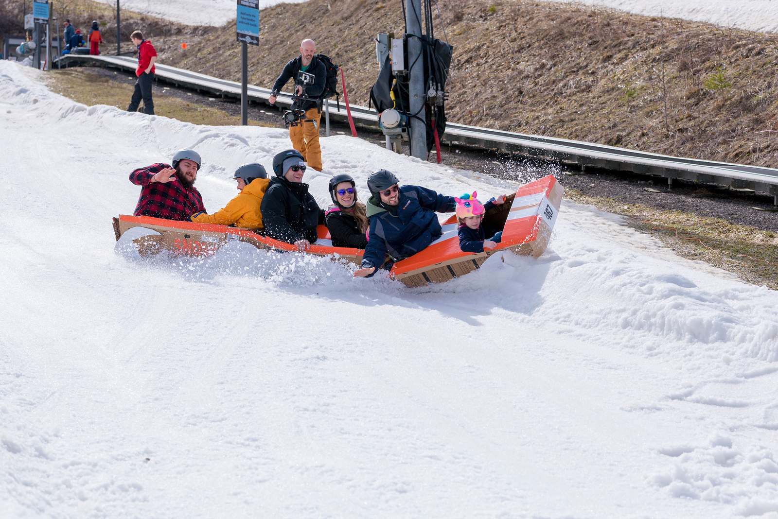 Carnival-Sunday-57th-2018_Snow-Trails-7573