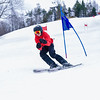 Carnival-Sunday-57th-2018_Snow-Trails-7097