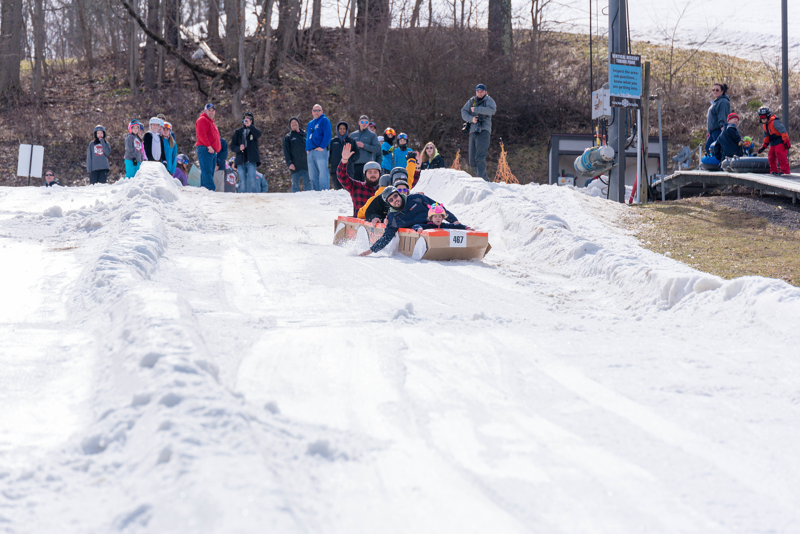 Carnival-Sunday-57th-2018_Snow-Trails-7559