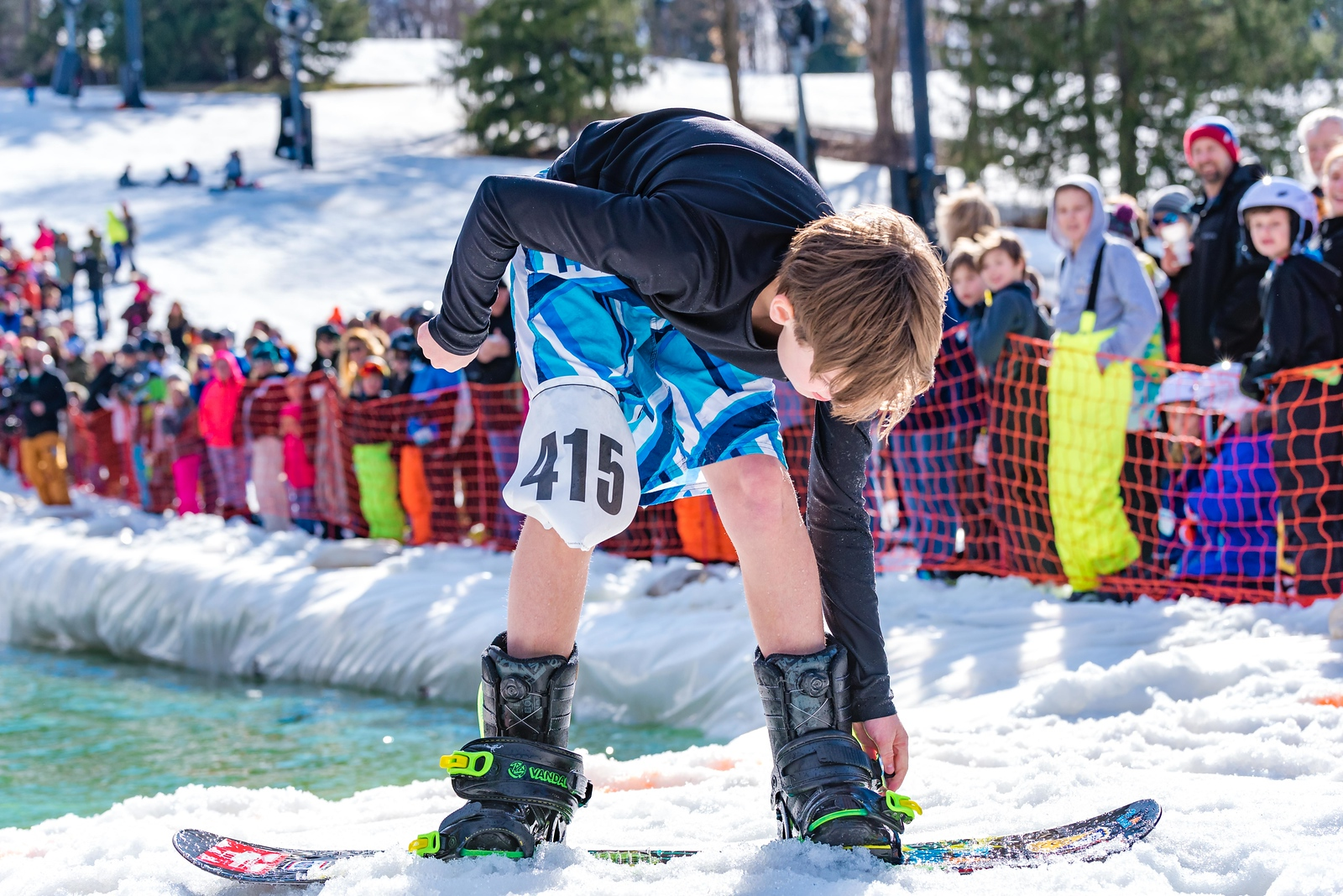 Carnival-Sunday-57th-2018_Snow-Trails-7926