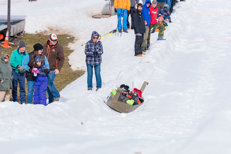 Carnival-Sunday-57th-2018_Snow-Trails-7521