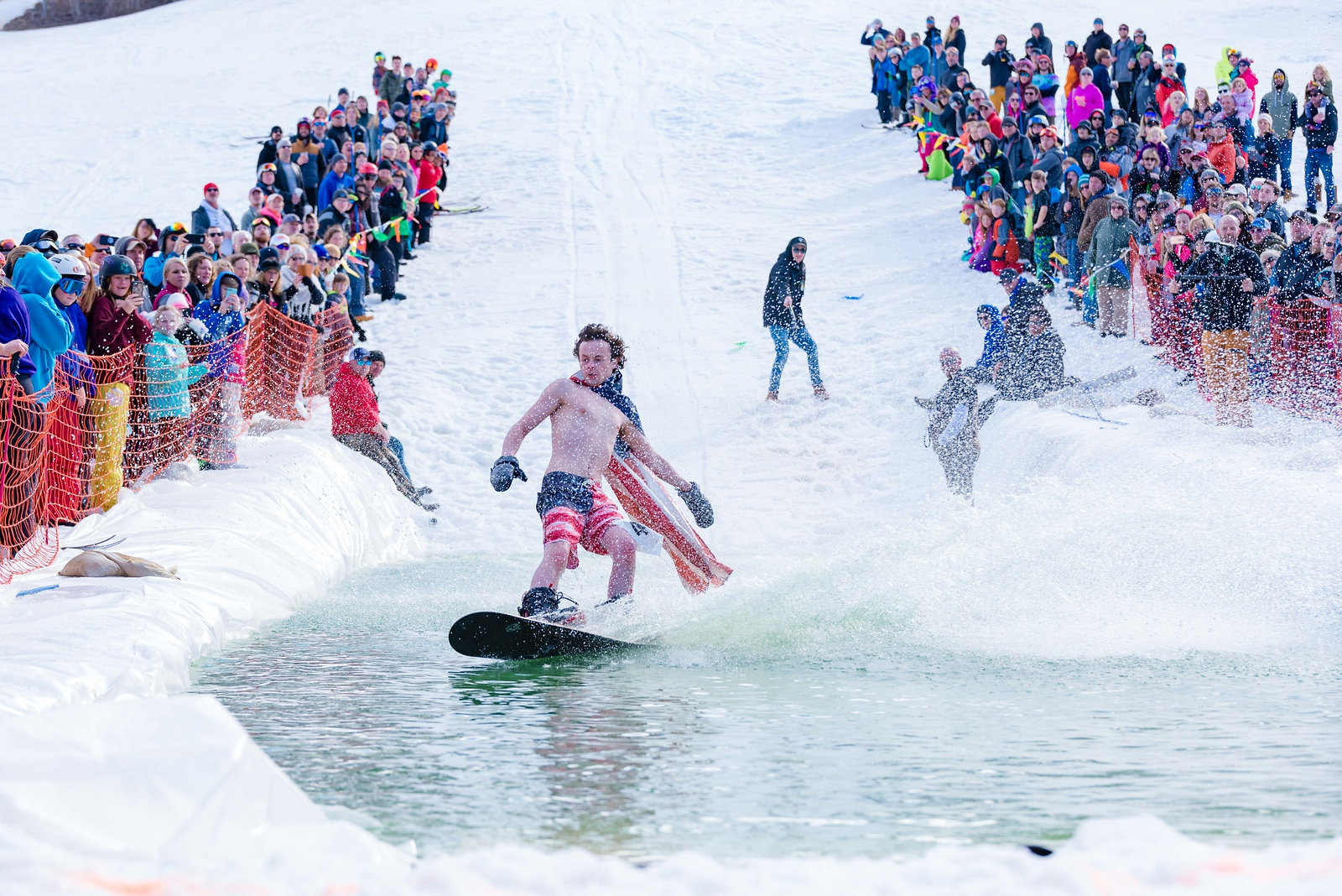 Carnival-Sunday-57th-2018_Snow-Trails-7864