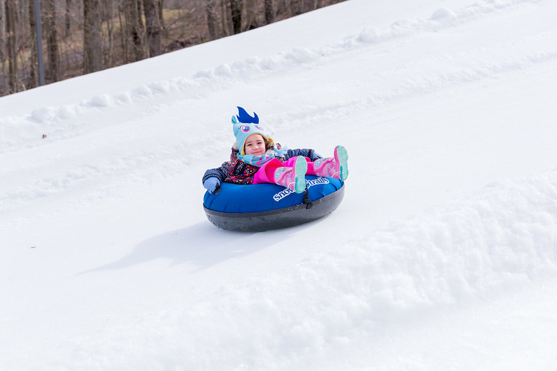 Carnival-Sunday-57th-2018_Snow-Trails-7602