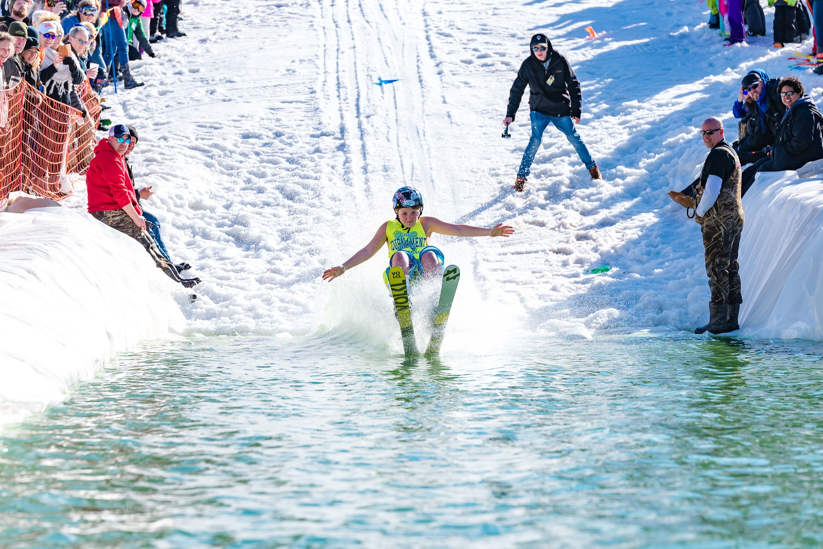Carnival-Sunday-57th-2018_Snow-Trails-7948