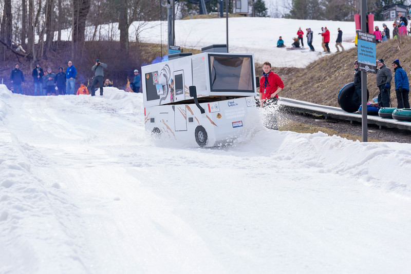 Carnival-Sunday-57th-2018_Snow-Trails-7634