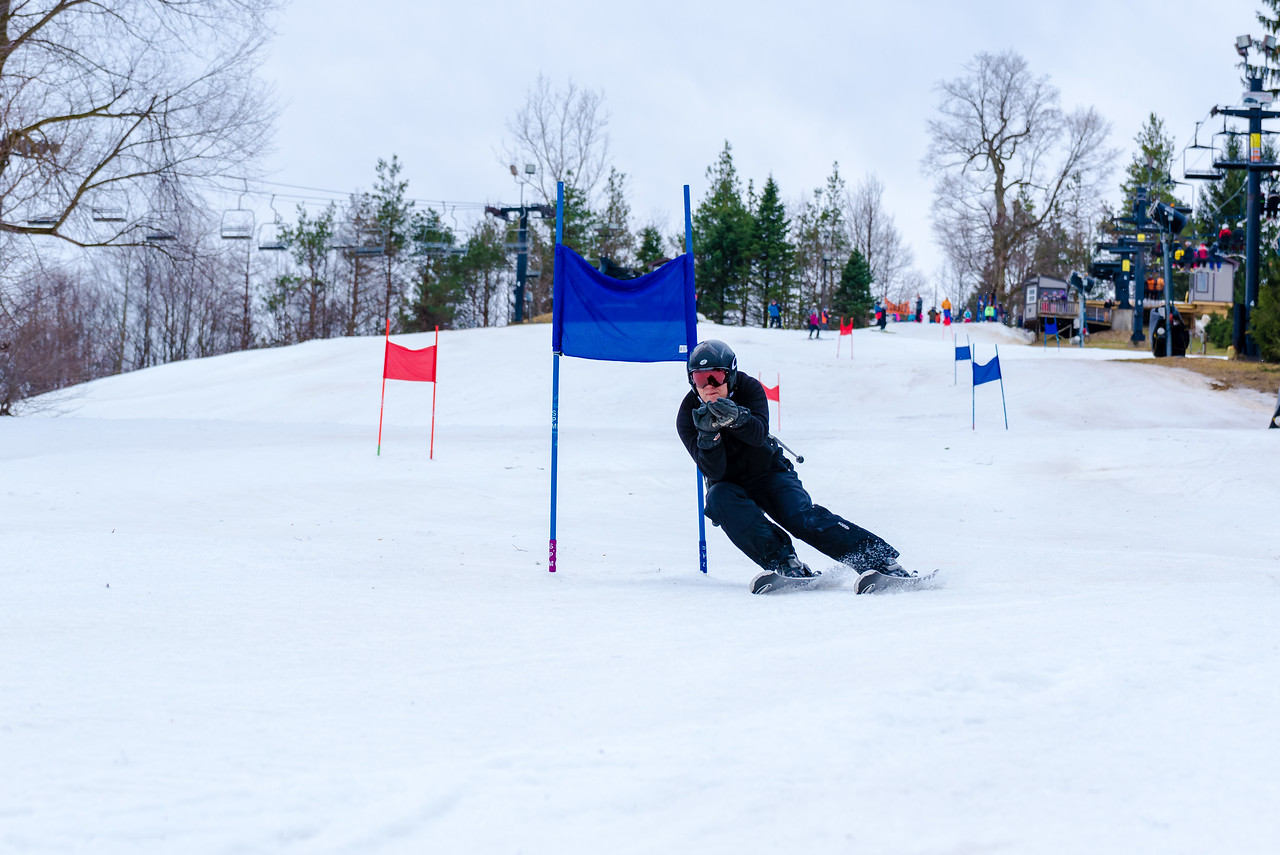 Carnival-Sunday-57th-2018_Snow-Trails-6642