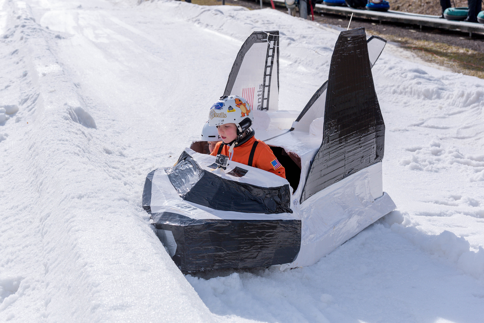Carnival-Sunday-57th-2018_Snow-Trails-7543