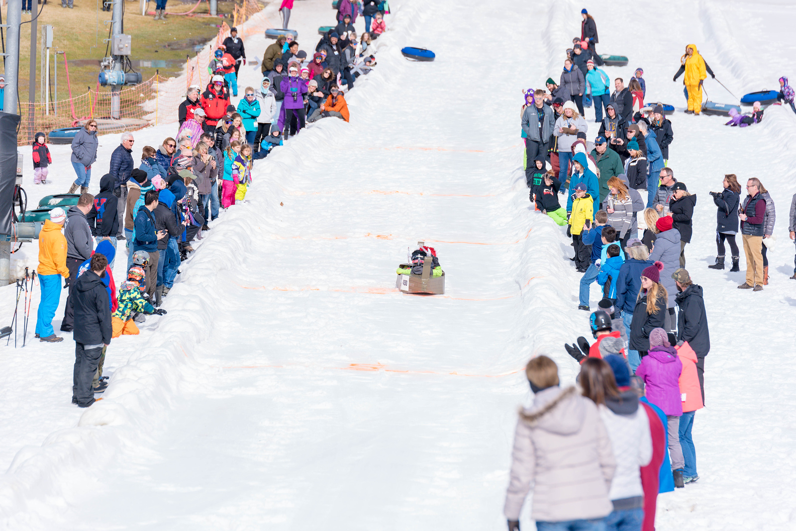 Carnival-Sunday-57th-2018_Snow-Trails-7526