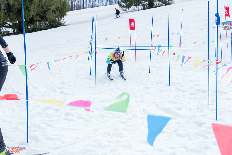 Carnival-Sunday-57th-2018_Snow-Trails-7175