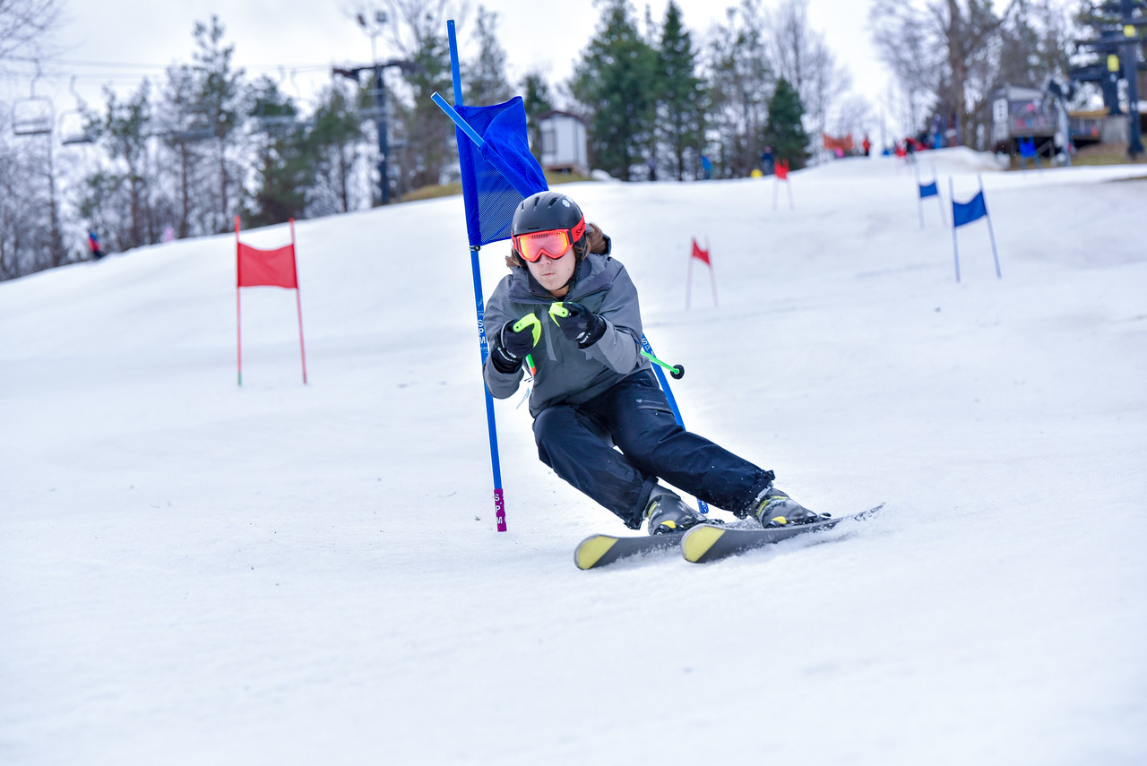 Carnival-Sunday-57th-2018_Snow-Trails-6861