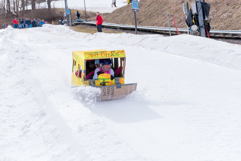 Carnival-Sunday-57th-2018_Snow-Trails-7614
