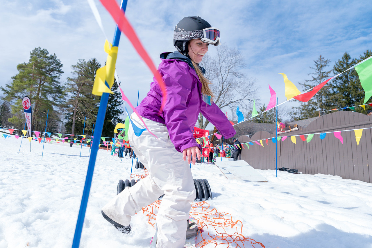 Carnival-Sunday-57th-2018_Snow-Trails-7247