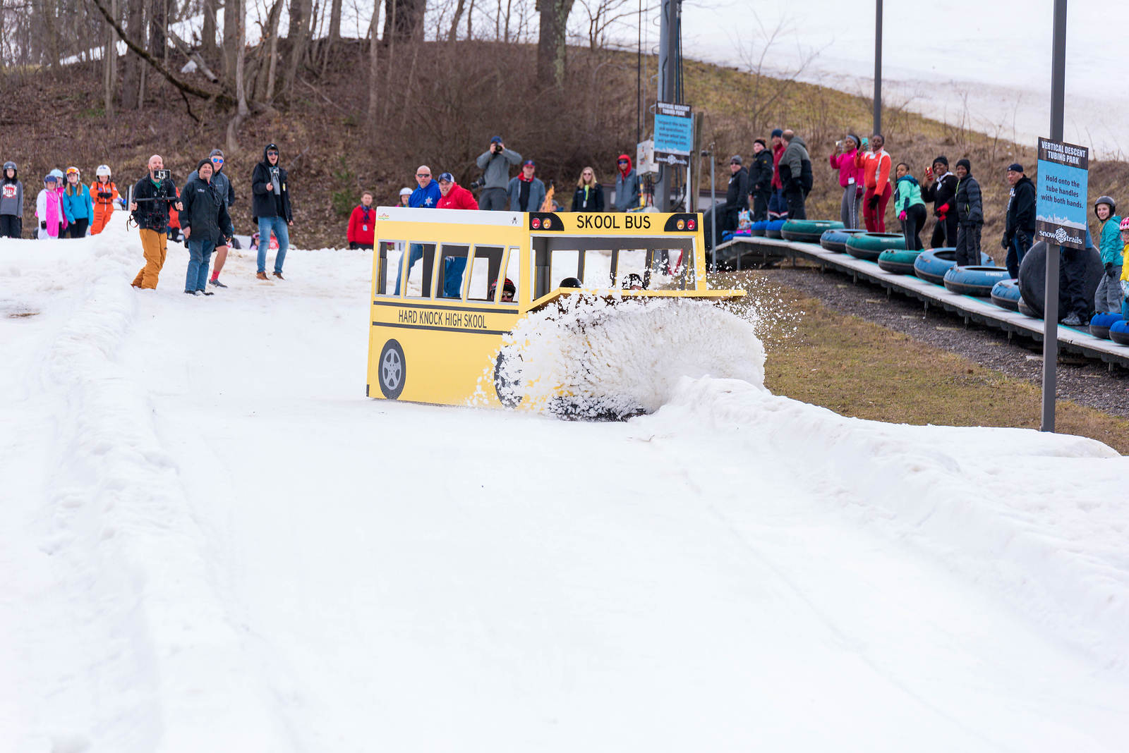 Carnival-Sunday-57th-2018_Snow-Trails-7441