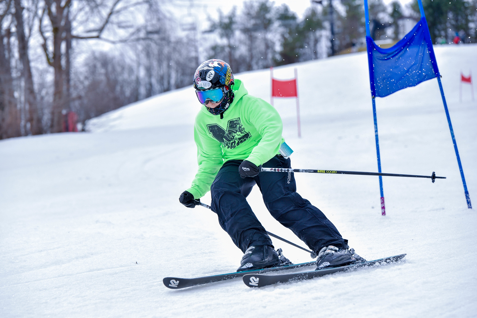 Carnival-Sunday-57th-2018_Snow-Trails-7062