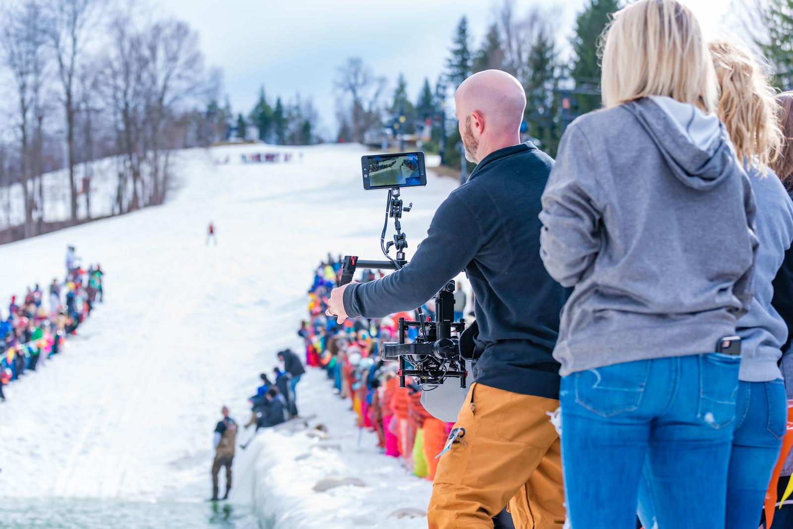 Carnival-Sunday-57th-2018_Snow-Trails-7745