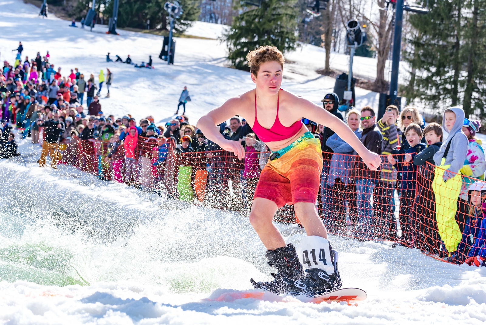 Carnival-Sunday-57th-2018_Snow-Trails-7912