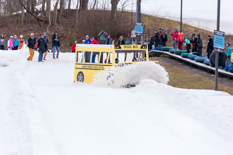Carnival-Sunday-57th-2018_Snow-Trails-7442