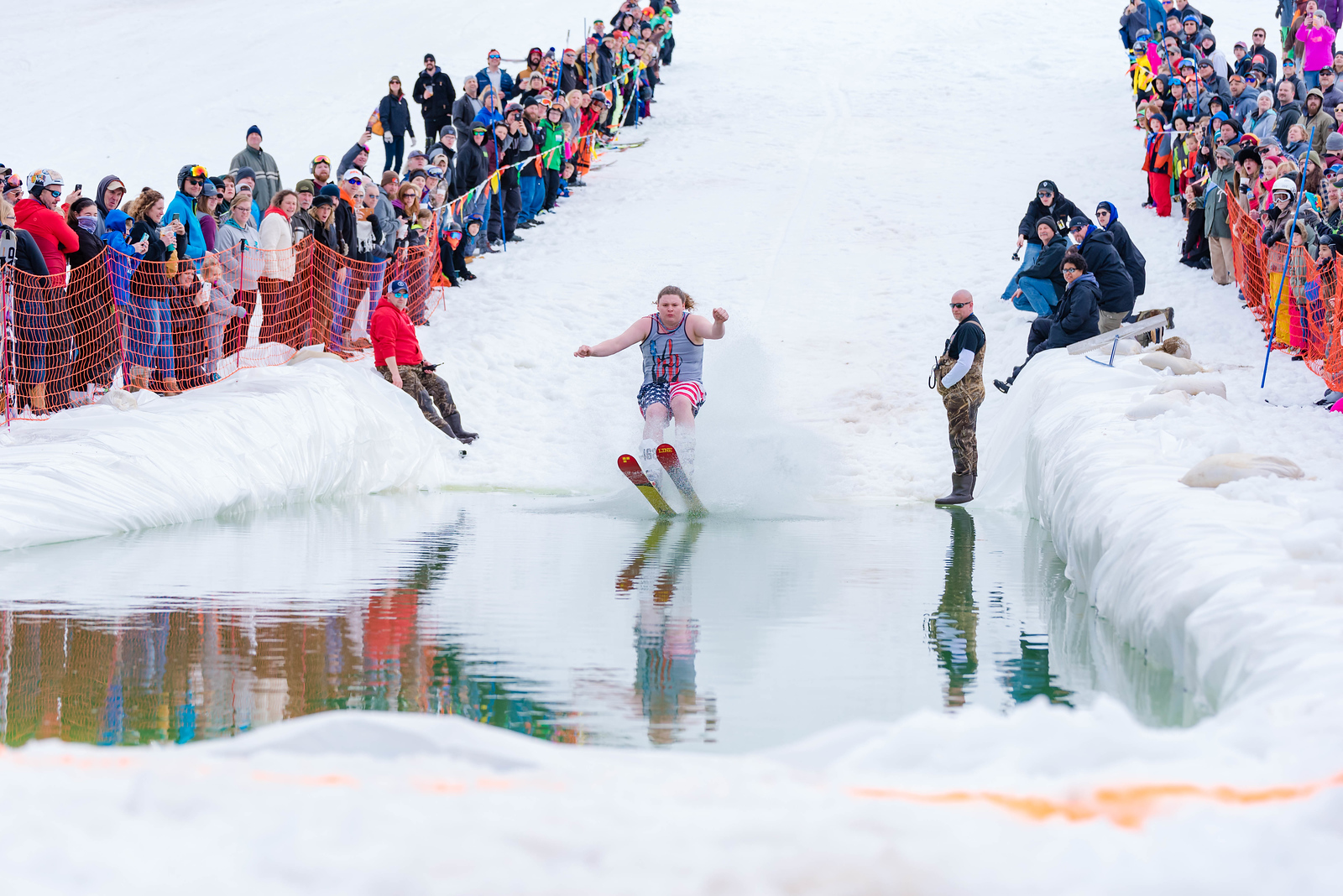 Carnival-Sunday-57th-2018_Snow-Trails-7684