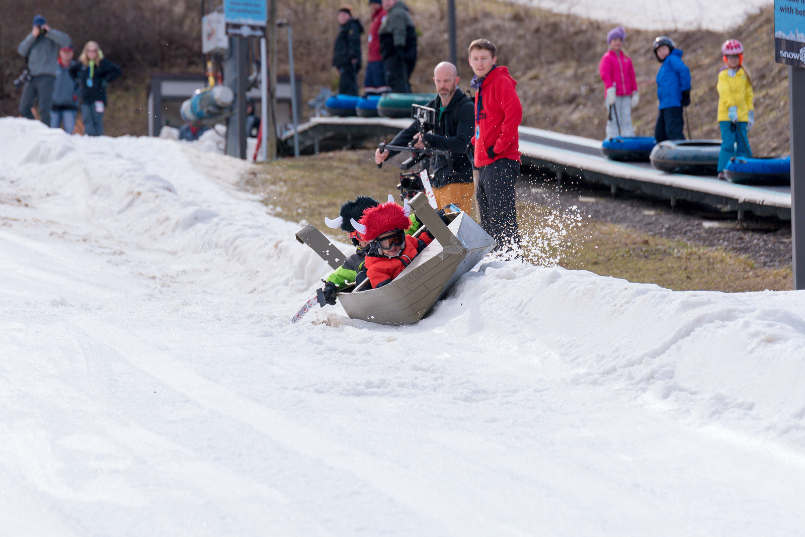 Carnival-Sunday-57th-2018_Snow-Trails-7509