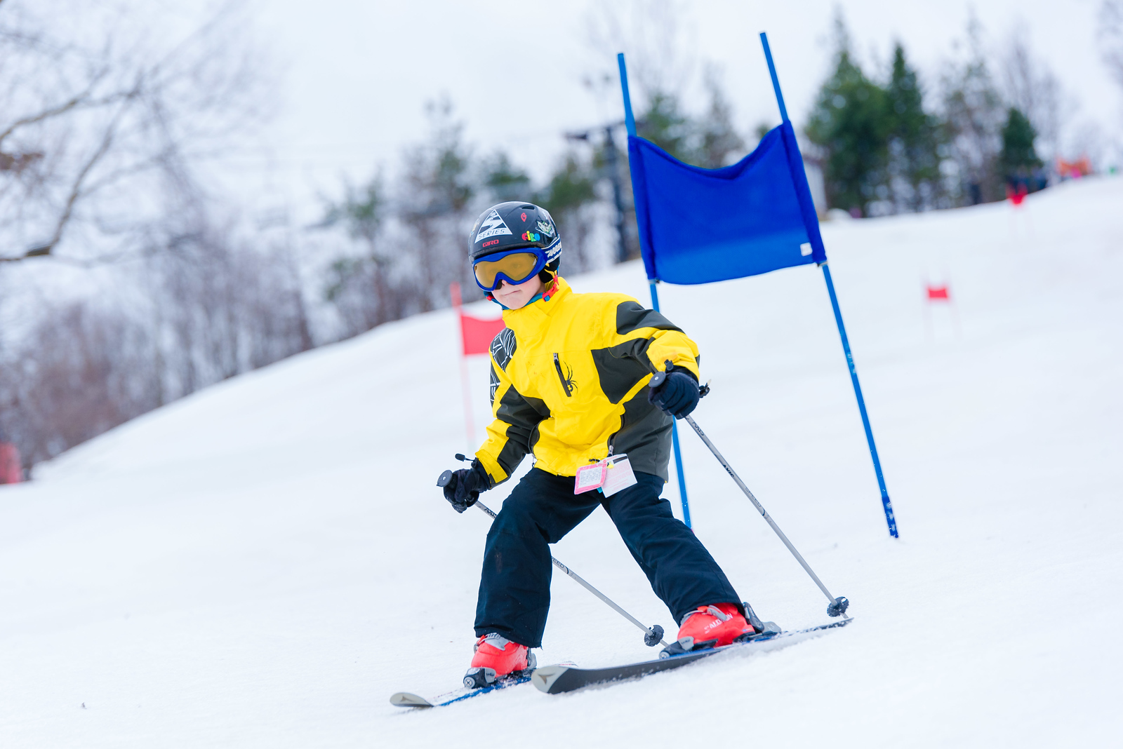 Carnival-Sunday-57th-2018_Snow-Trails-6742
