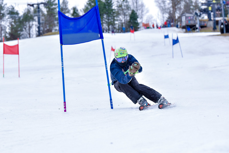 Carnival-Sunday-57th-2018_Snow-Trails-6872