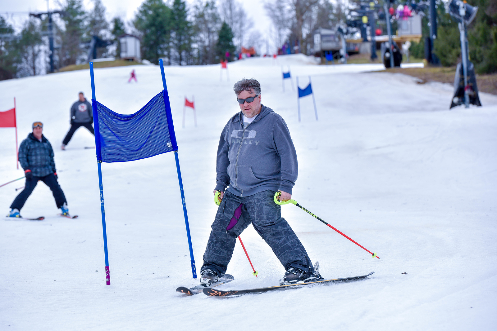 Carnival-Sunday-57th-2018_Snow-Trails-6824