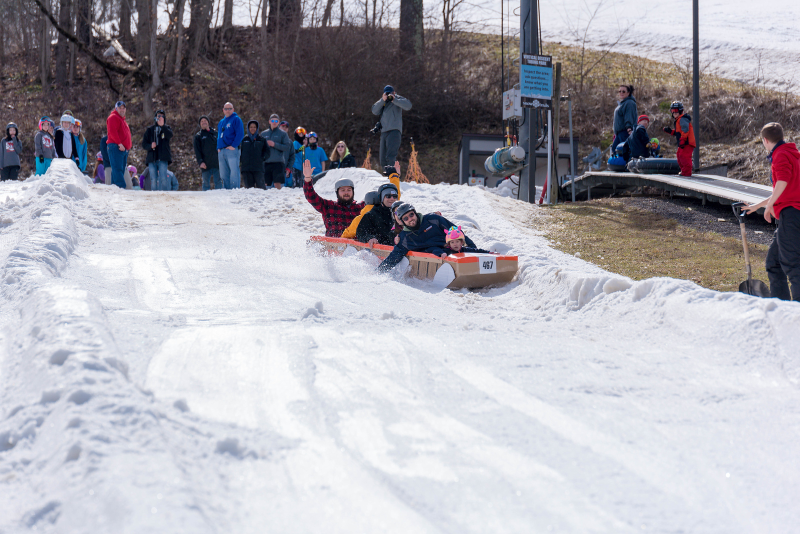 Carnival-Sunday-57th-2018_Snow-Trails-7563