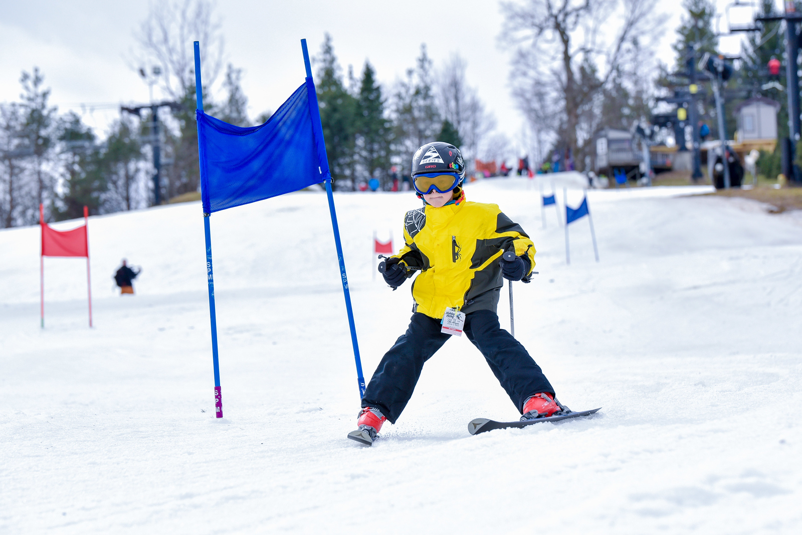 Carnival-Sunday-57th-2018_Snow-Trails-7001