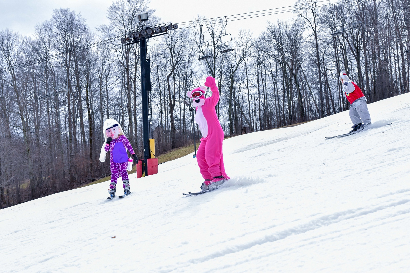 Carnival-Sunday-57th-2018_Snow-Trails-6914