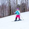 Carnival-Sunday-57th-2018_Snow-Trails-6655