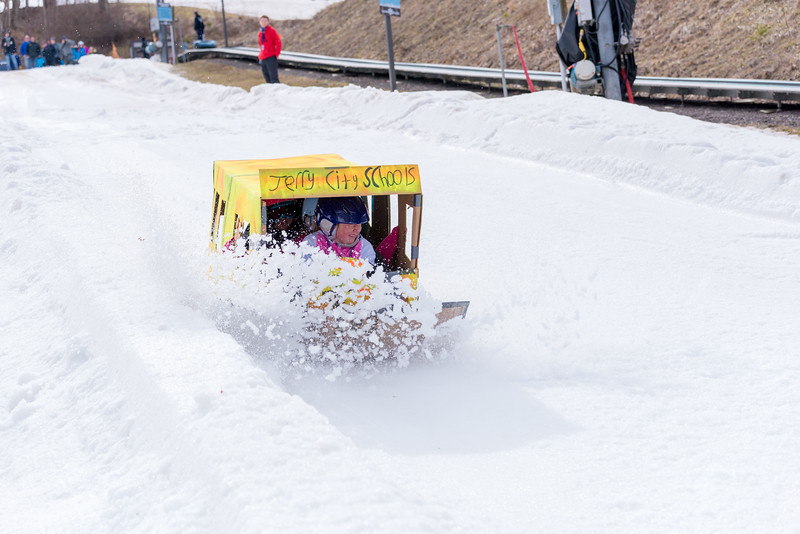 Carnival-Sunday-57th-2018_Snow-Trails-7615