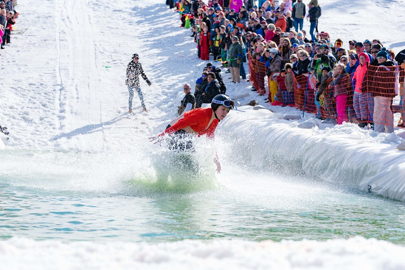 Carnival-Sunday-57th-2018_Snow-Trails-7830