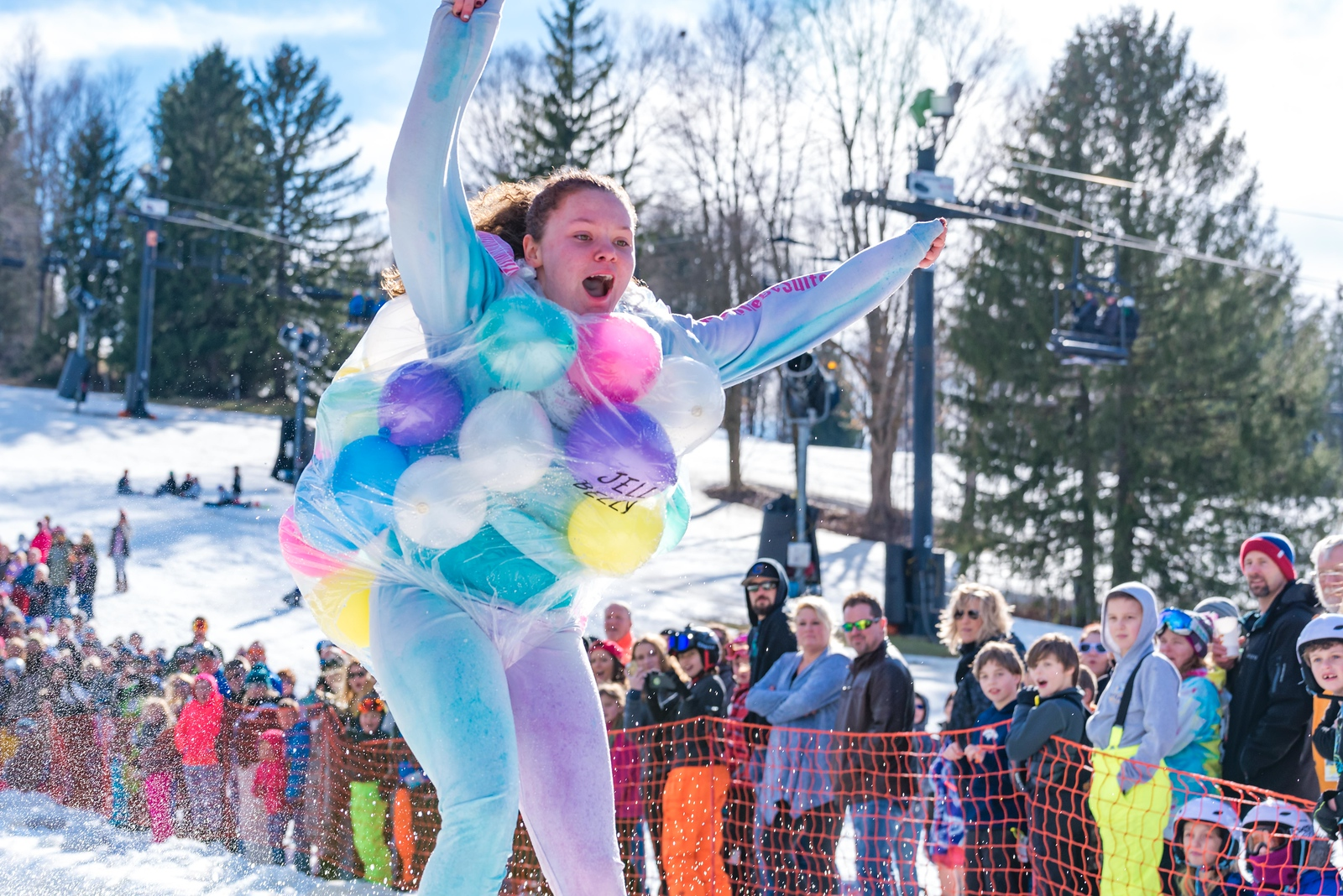 Carnival-Sunday-57th-2018_Snow-Trails-7939