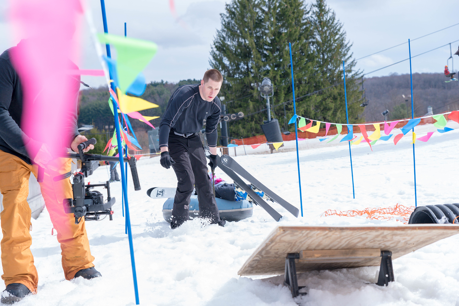 Carnival-Sunday-57th-2018_Snow-Trails-7181