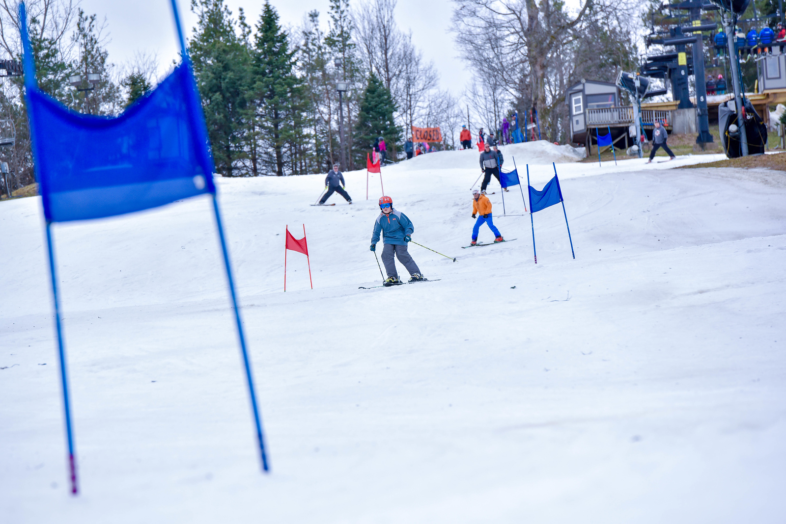 Carnival-Sunday-57th-2018_Snow-Trails-6813