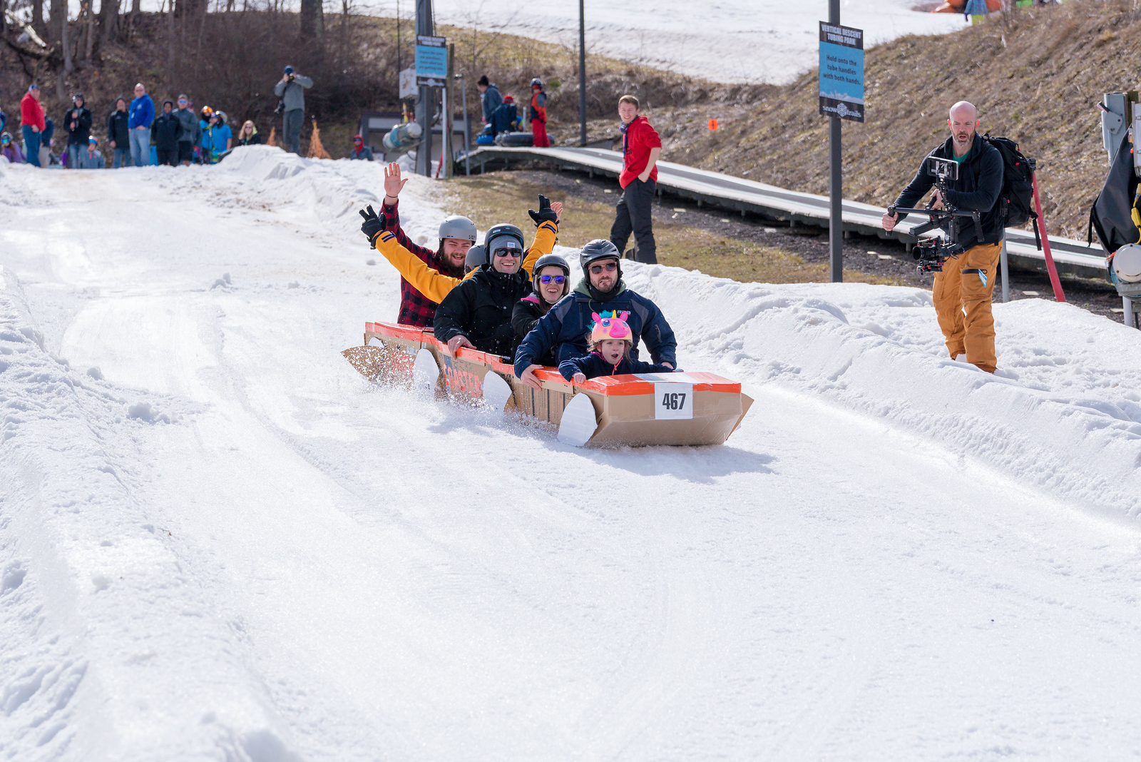 Carnival-Sunday-57th-2018_Snow-Trails-7569